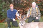 Dad with Buck resized.JPG