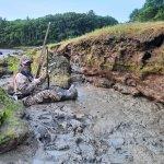 terrie mud (2).jpg