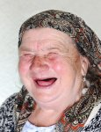 depositphotos_21434957-stock-photo-elderly-person-portrait-in-natural.jpg