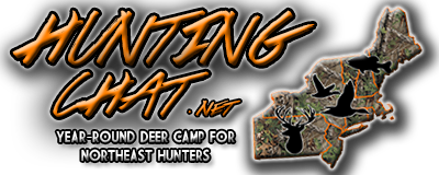 Hunting Chat